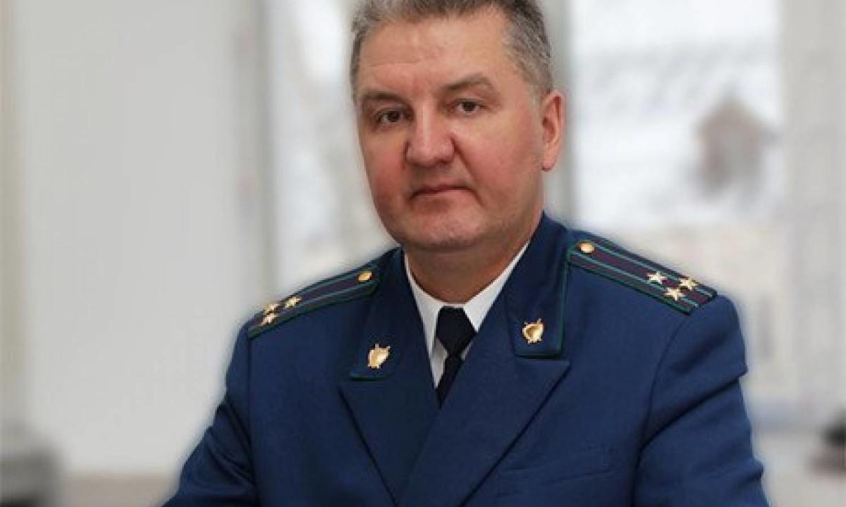 Арбитражный суд г. Домодедово