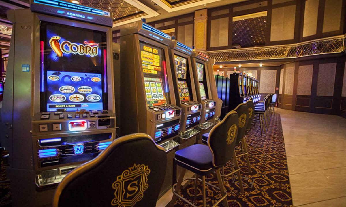 квест казино игра по-крупному
