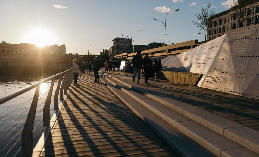Афиша на выходные – Казань. Вкусный фестиваль, WorldSkills – 2019 и много музыки