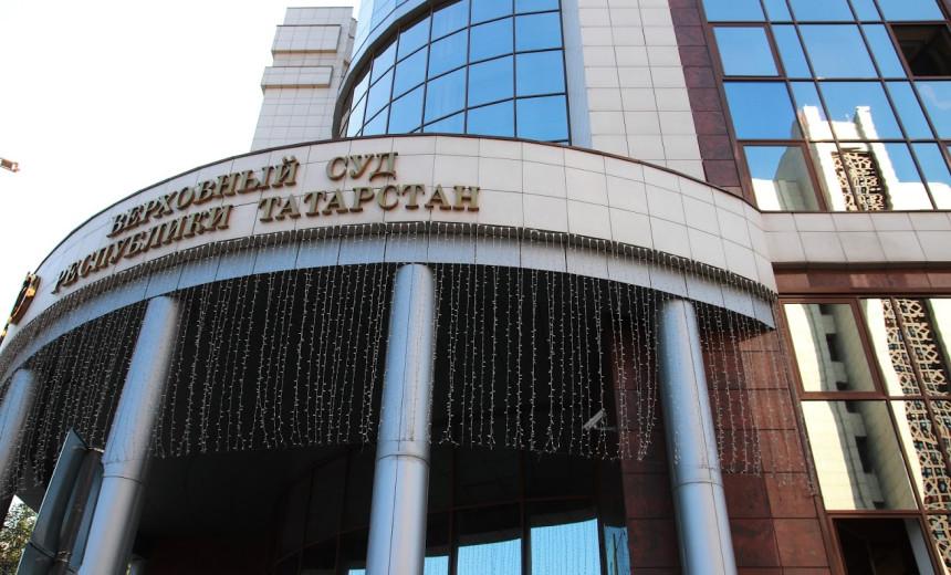 Задержанные после теракта в Татарстане отказались от защиты. Фигурантов объединяют диверсия и переговоры