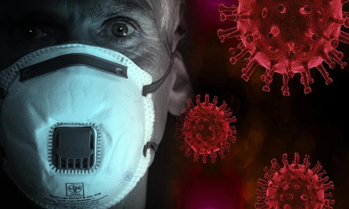 Казанский репортер: Вы перенесли коронавирус «на ногах», если: Ученые  назвали пять признаков, расстроив Онищенко