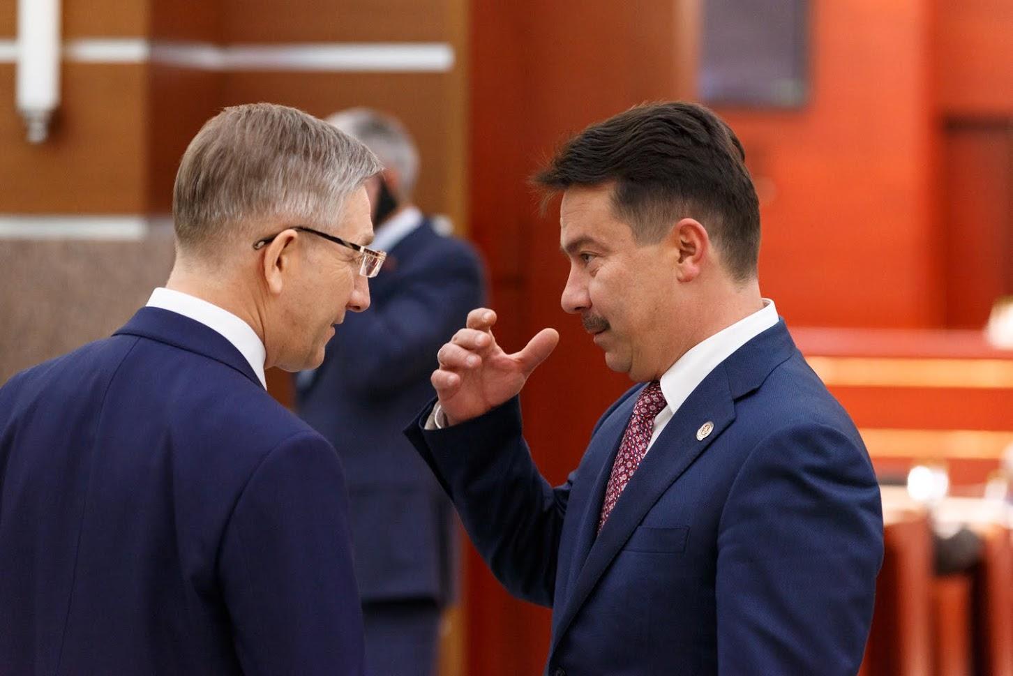 Фото: Владимир Васильев
