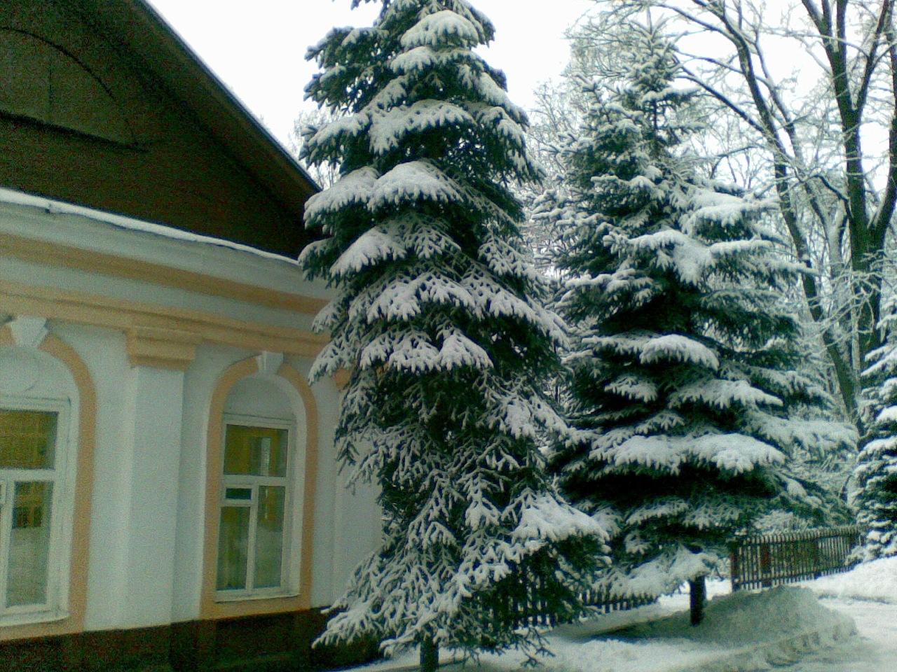 «Казанский репортер» направит запрос городским и республиканским властям, чтобы уточнить судьбу парковой зоны в свете последних событий.