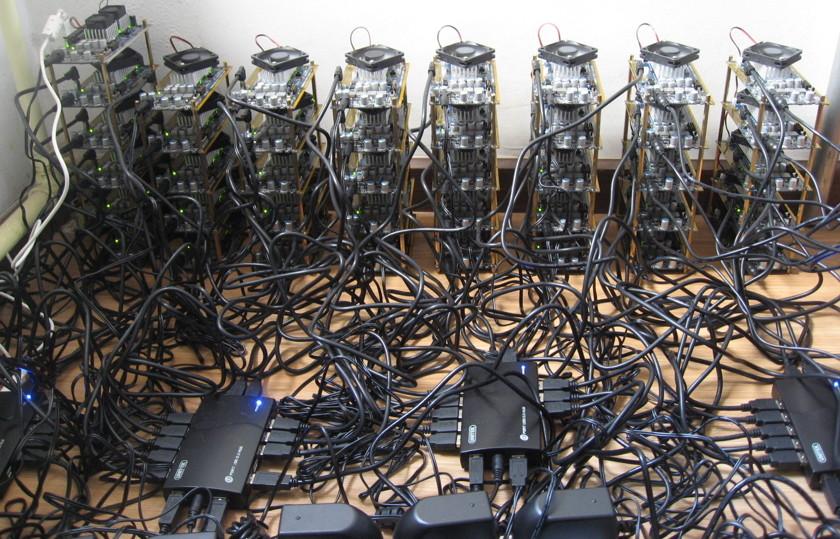Фото: hi-tech.mail.ru.