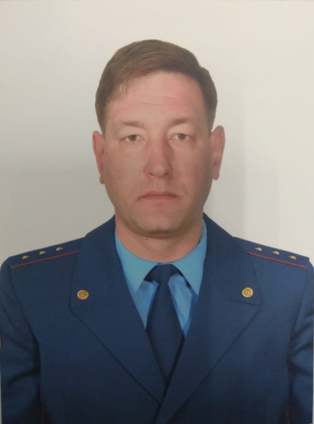 Фото: ГУ МЧС России по РТ.