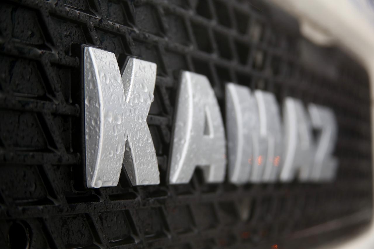 Фото: kamaz.ru.