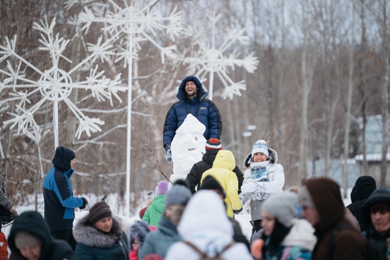 Фото: vk.com/park.tatar