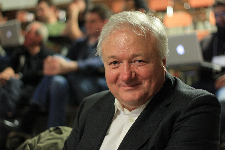 media.kpfu.ru