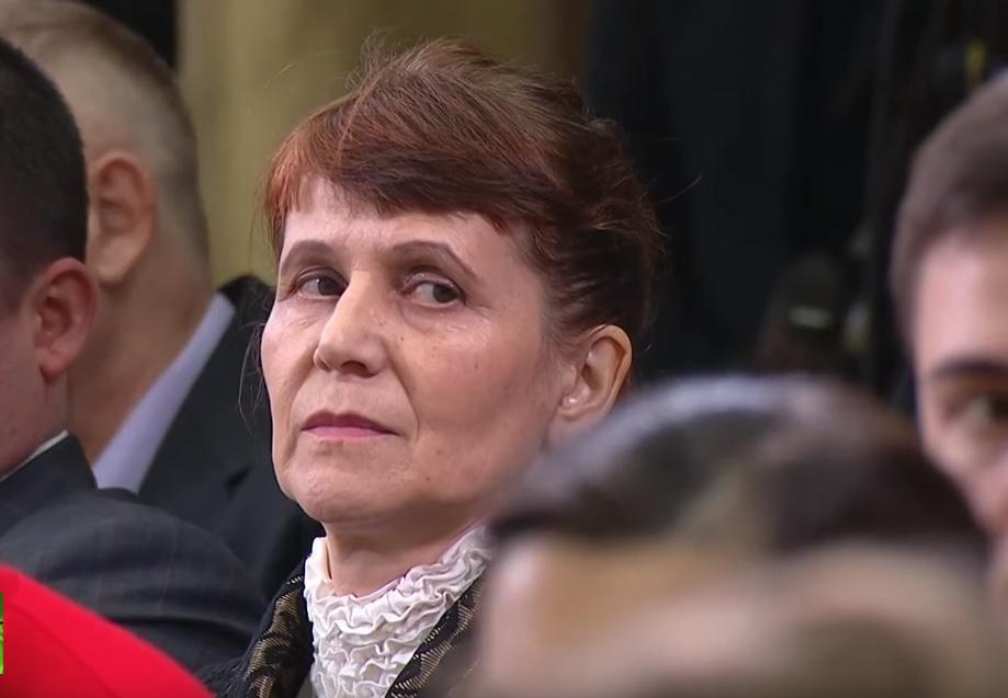 Кадрия Нигматуллина уже заявила, что продолжит писать жалобы, не дожидаясь окончания проверки.