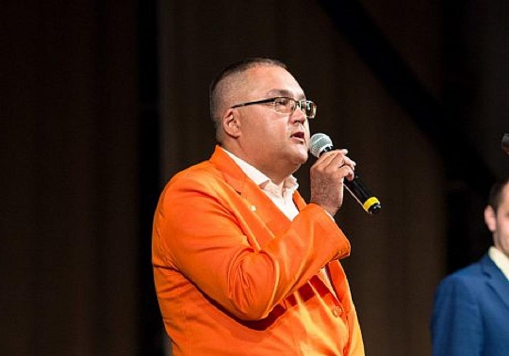Фото: chelny-biz.ru.