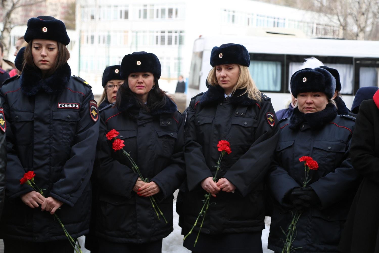 Фото: МВД РТ