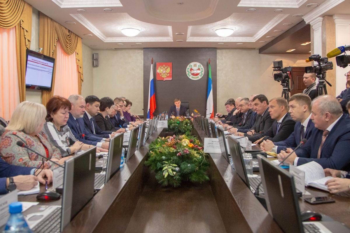 Фото: r-19.ru