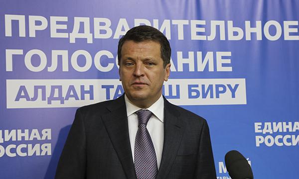 Фото: tatarstan.er.ru