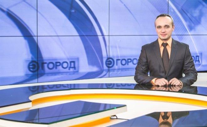 Фото: efir24.tv