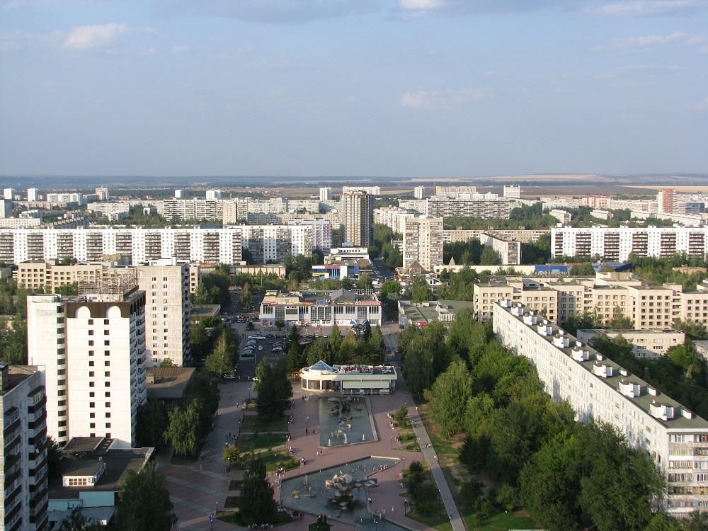 Фото: wikipedia.org.