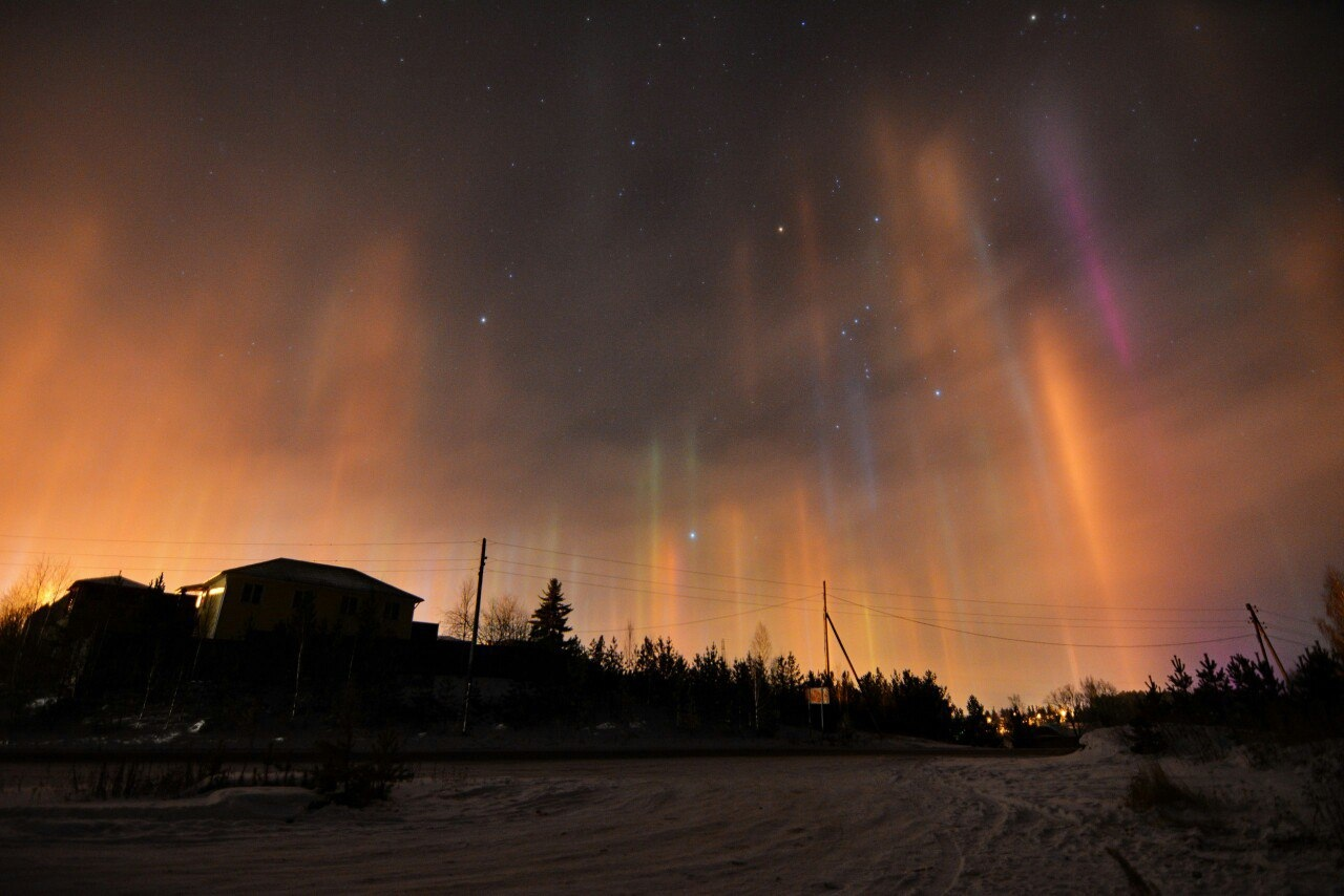 Фото: Типичный Челябинск