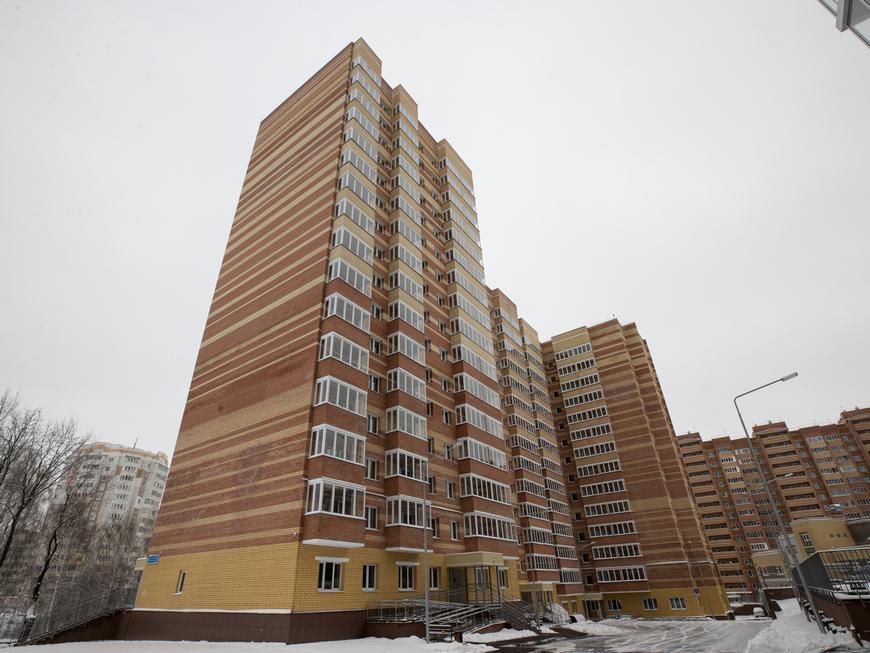 Фото: kzn.ru/Марат Мугинов.