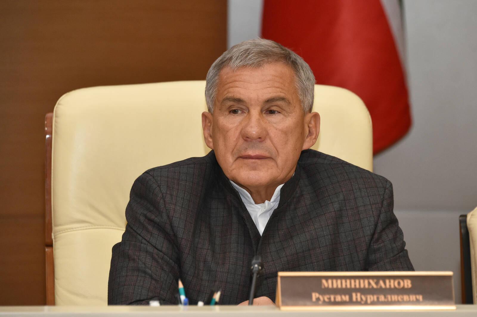 Фото: tatarstan.ru.