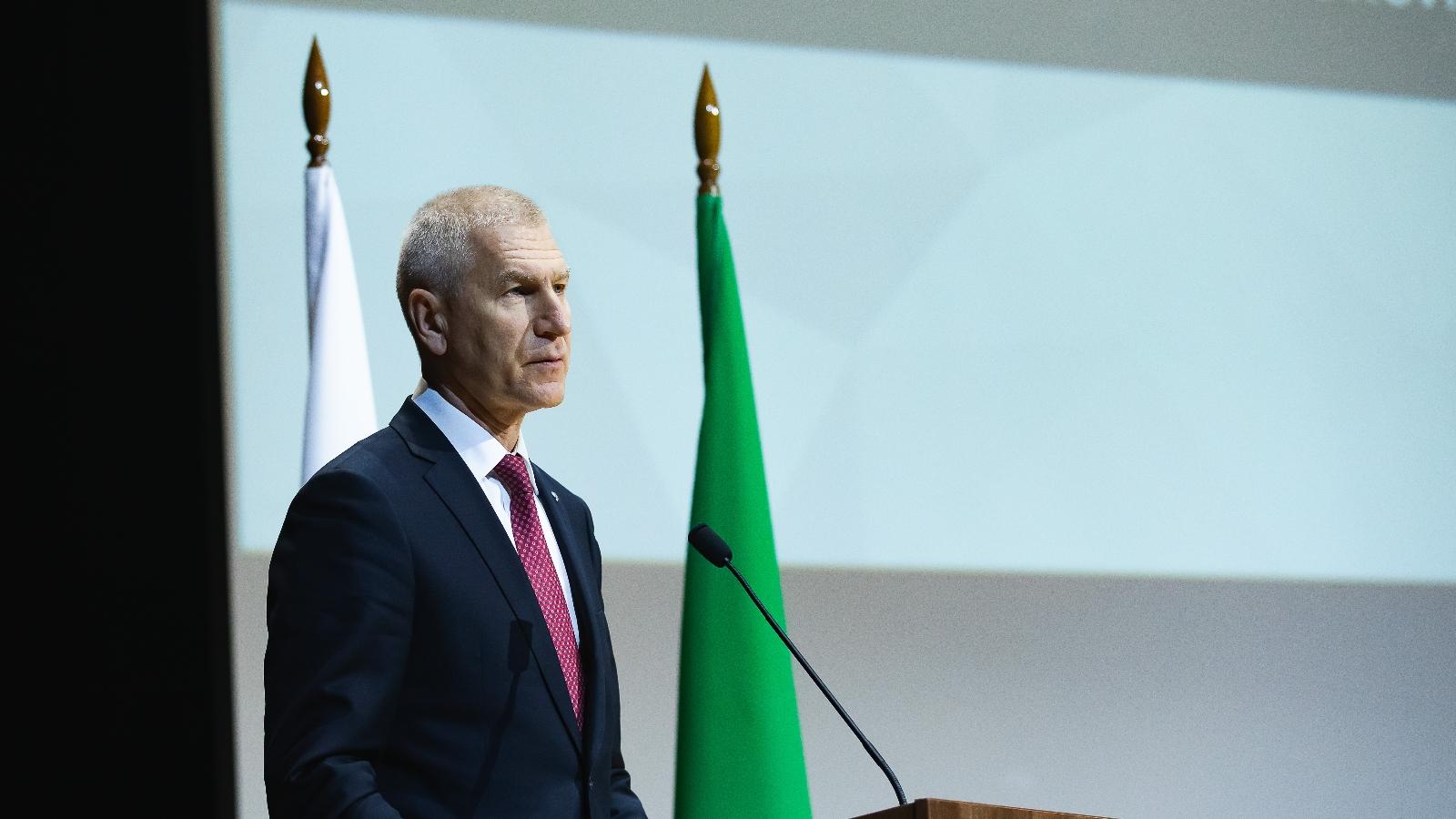 Фото: minsport.tatarstan.ru.