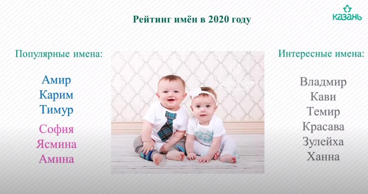 Скриншот/презентация.