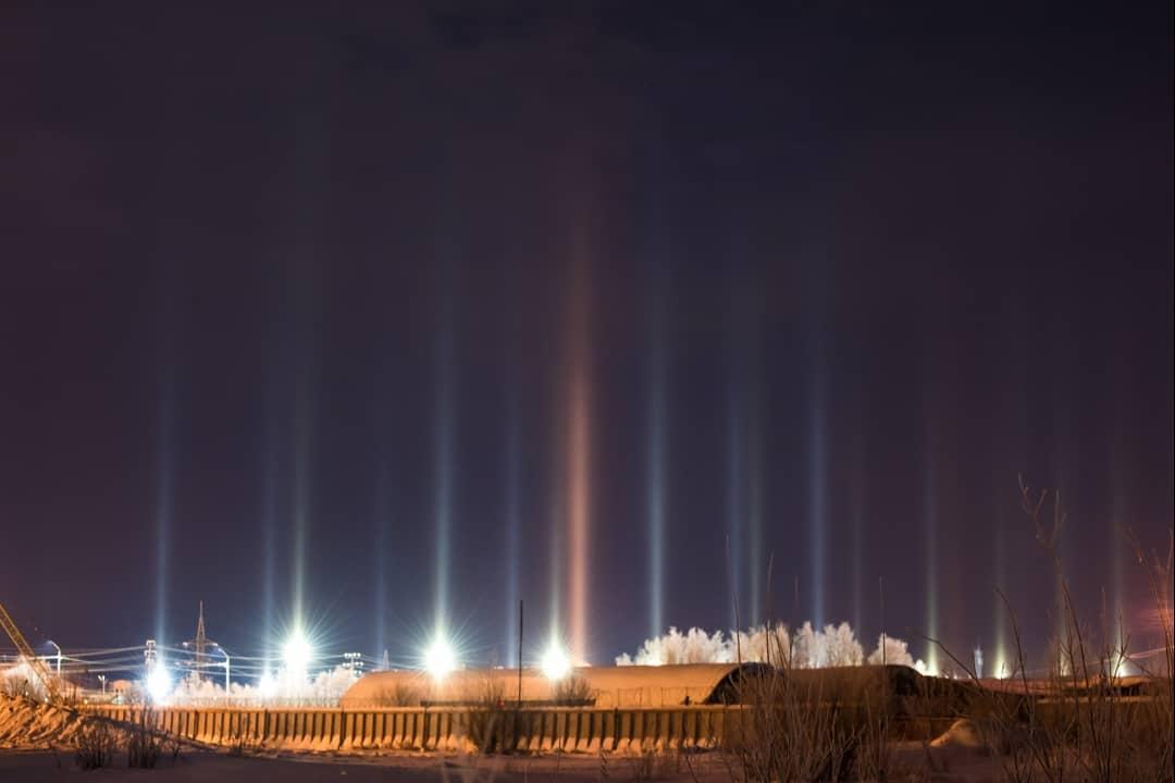 Фото: Мой Нижний Новгород