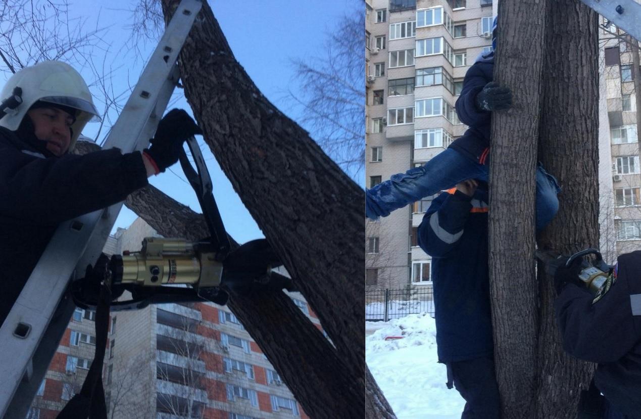 Фото: ГУ МЧС России по РТ