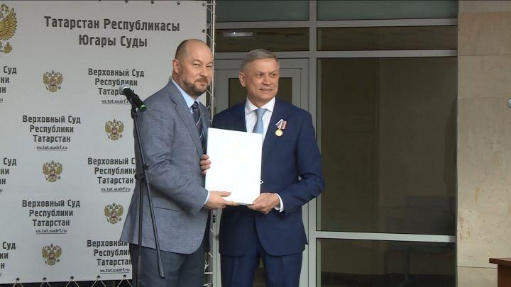 Фото: Татарстан 24.