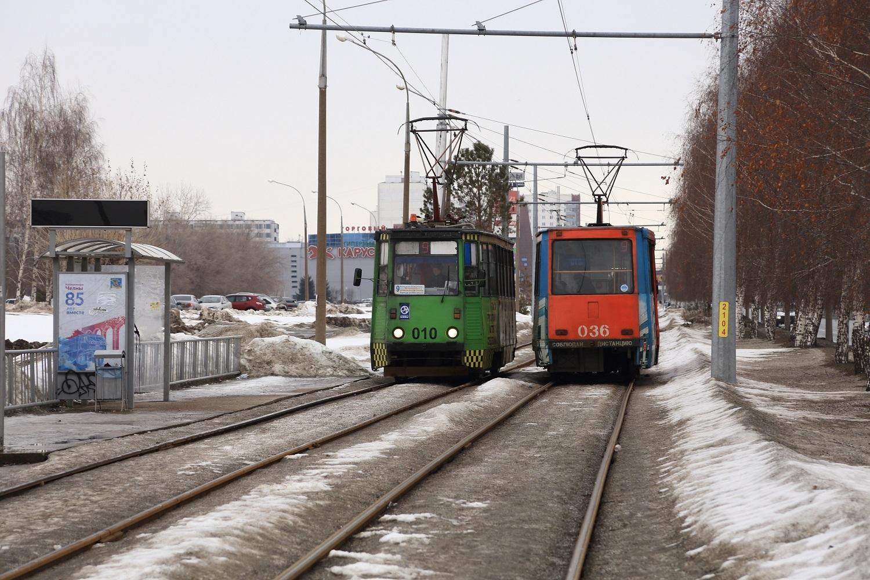 Фото: vestikamaza.ru.