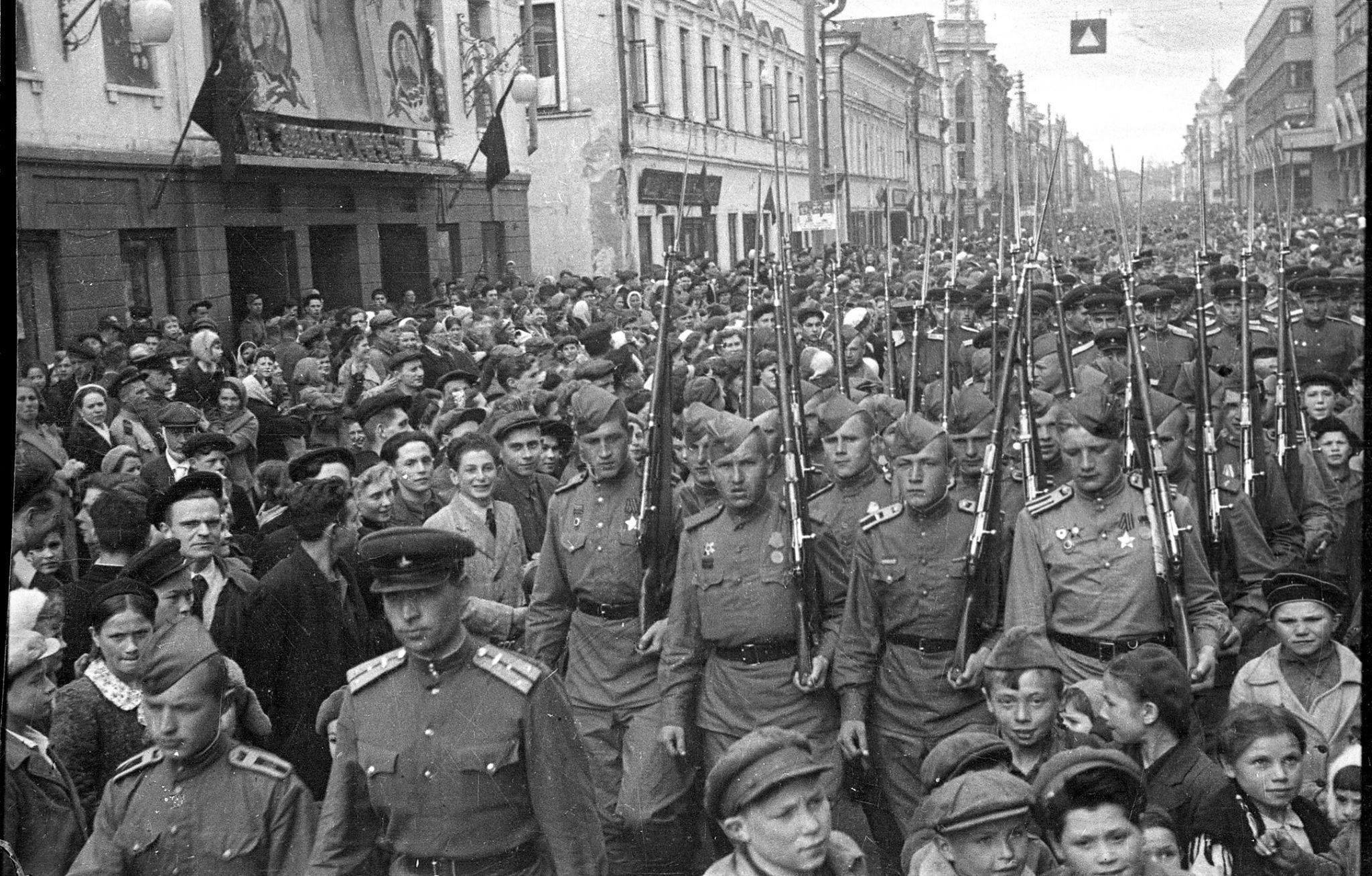 9 мая 1945 День Победы!! Вспомним ПОБЕДИТЕЛЕЙ !!!! (Фотоархив ...   1308x2048