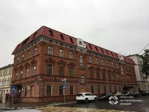 Фото: asv.org.ru