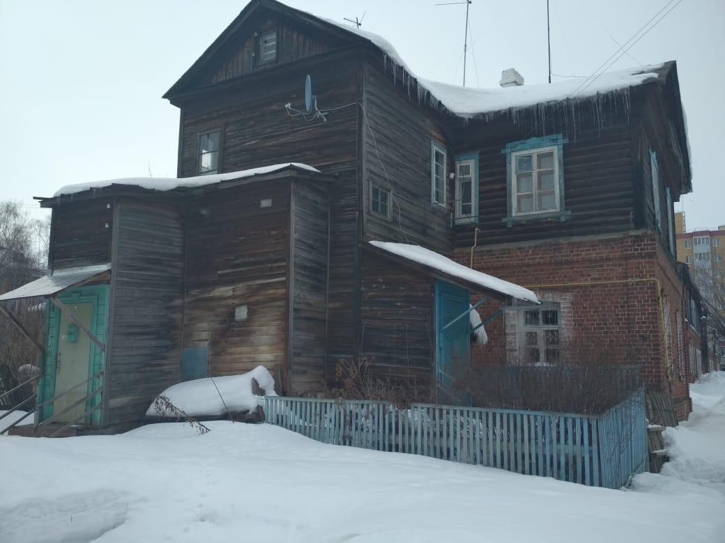 Фото предоставлены «Казанскому репортеру» героями материала.