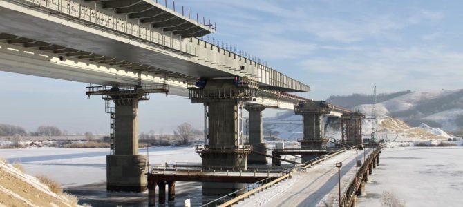 Фото: vv-fad.ru.
