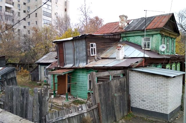 Фото: Еркен Сарсембаев / Из личного архива