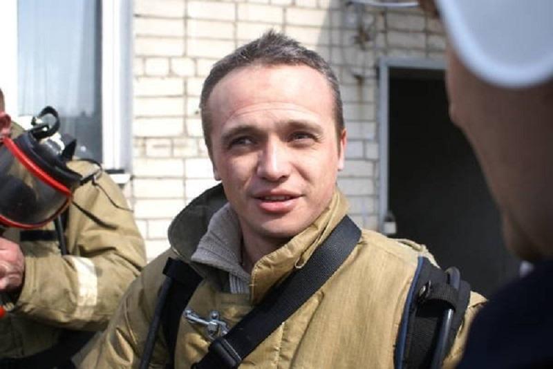 Фото: efir-kazan.ru
