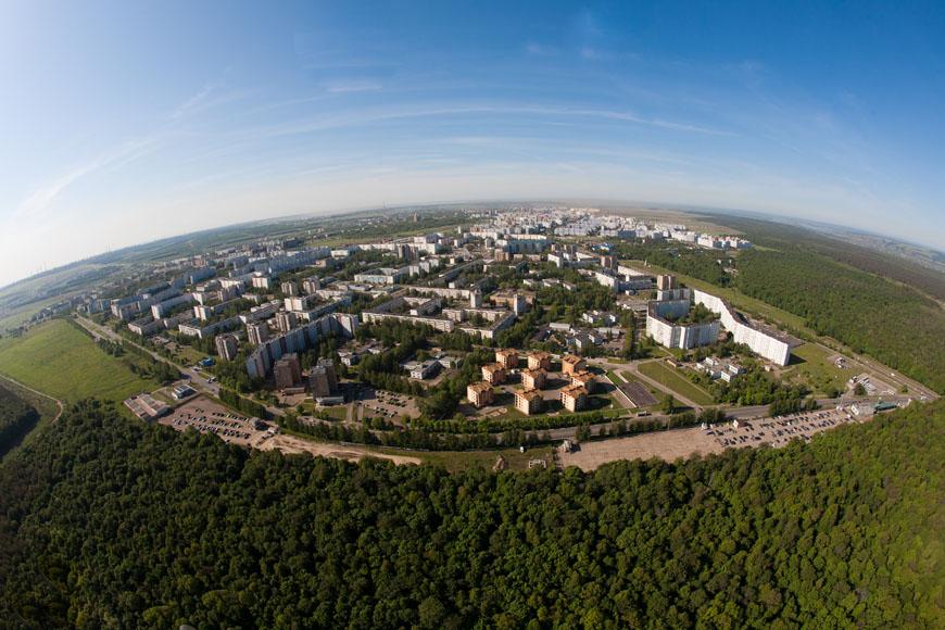 Фото: e-nkama.ru.
