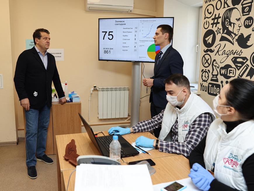 Фото: www.kzn.ru.