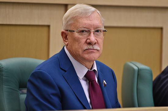 Фото: www.pnp.ru.