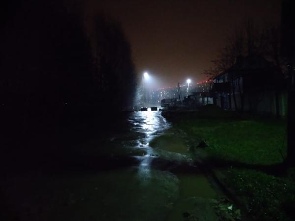 Фото: Вечерняя Казань