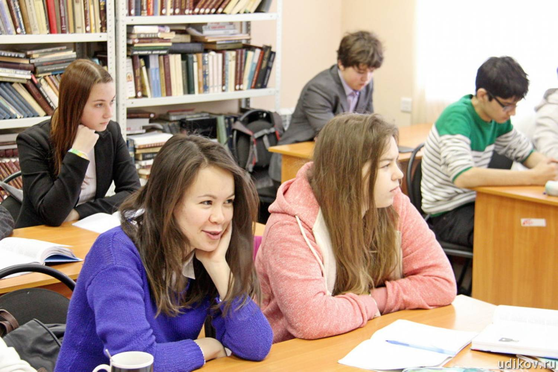 Секс европейских учителей 11 фотография