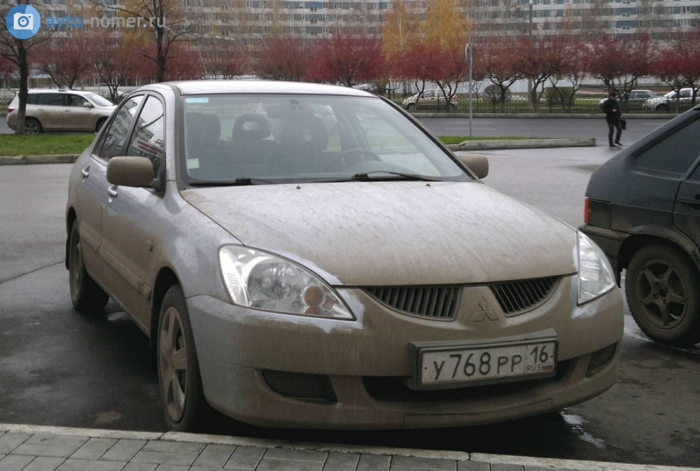 56a1f60e01c48 «Живой щит» использовали сотрудники ГИБДД в Набережных Челнах Люди, факты, мнения Татарстан