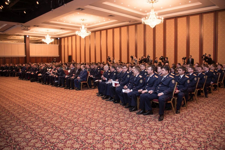 56aa0dfaf0da2 Терористические угрозы в Татарстане Антитеррор Татарстан