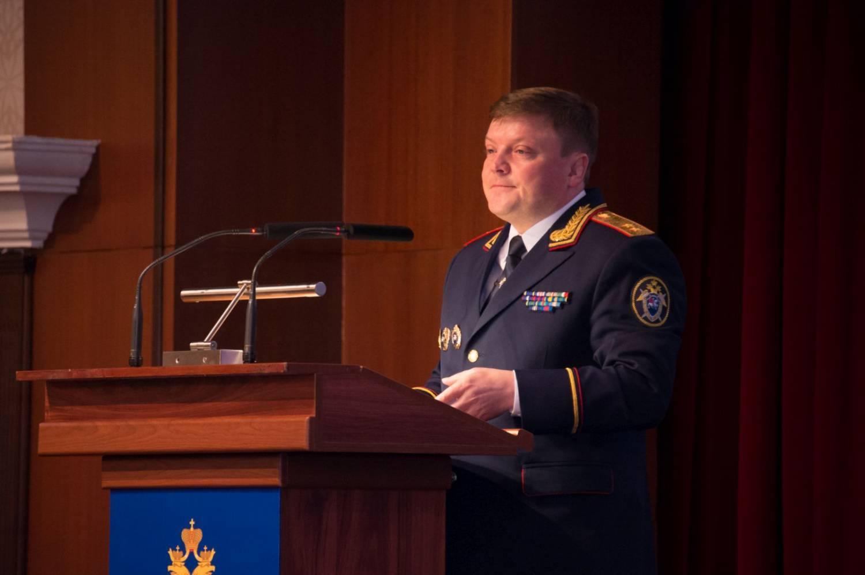 56aa0e835d6d9 Терористические угрозы в Татарстане Антитеррор Татарстан