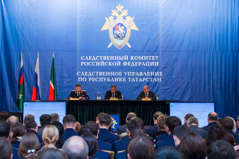 56aa0ece54429 Терористические угрозы в Татарстане Антитеррор Татарстан