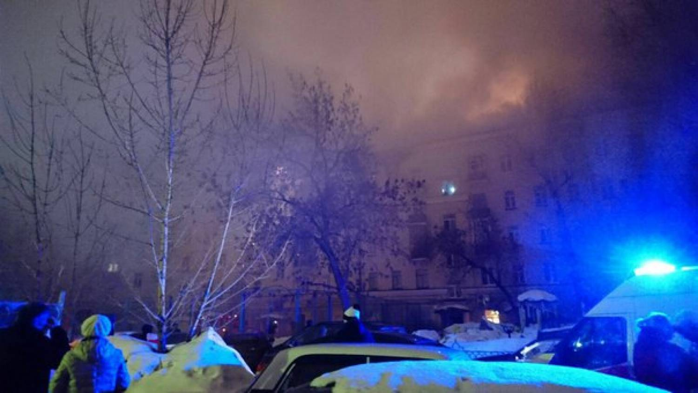 композиции свечами фото пожар на пушкина в казани пластик без
