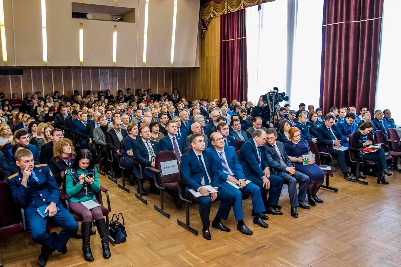 shlyuhi-privolzhskogo-rayona-kazani