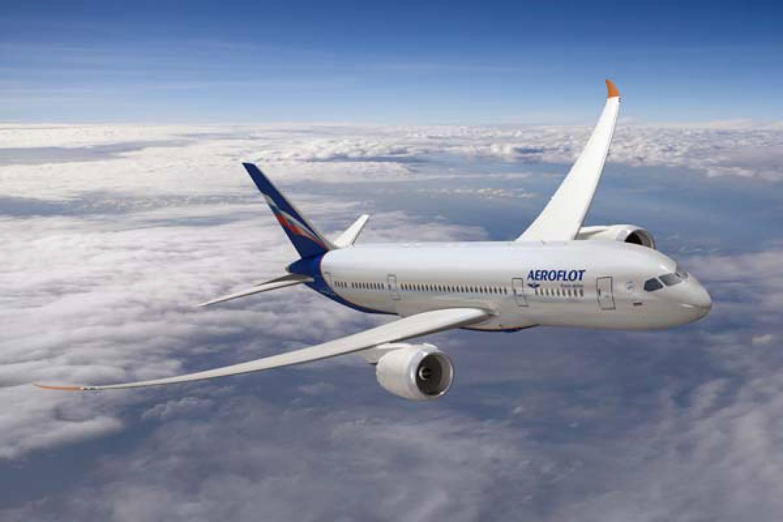 «Аэрофлот» предупредил пассажиров о правилах путешествия в Брюссель