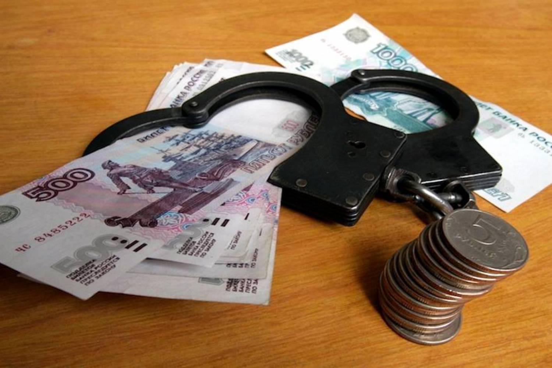 Неуплата кредита: Чем грозит уклонение от уплаты кредита 97