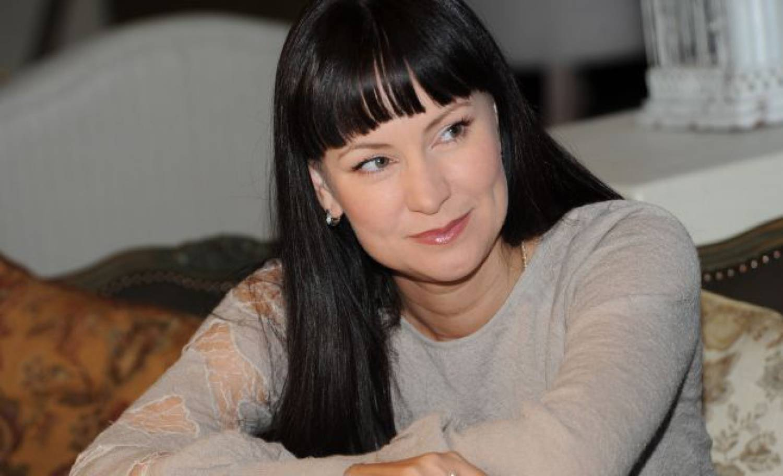 Нонна Гришаева иРенат Ибрагимов примут участие вказанском фестивале мусульманского кино