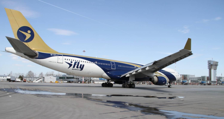 ВТатарстане открыты новые рейсы вАнталью