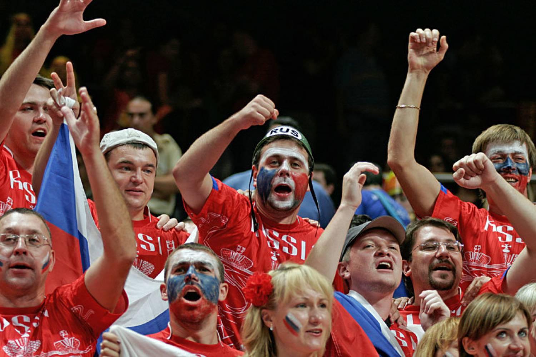 посещаем фанаты россии футбол картинки питательности состав добавляют